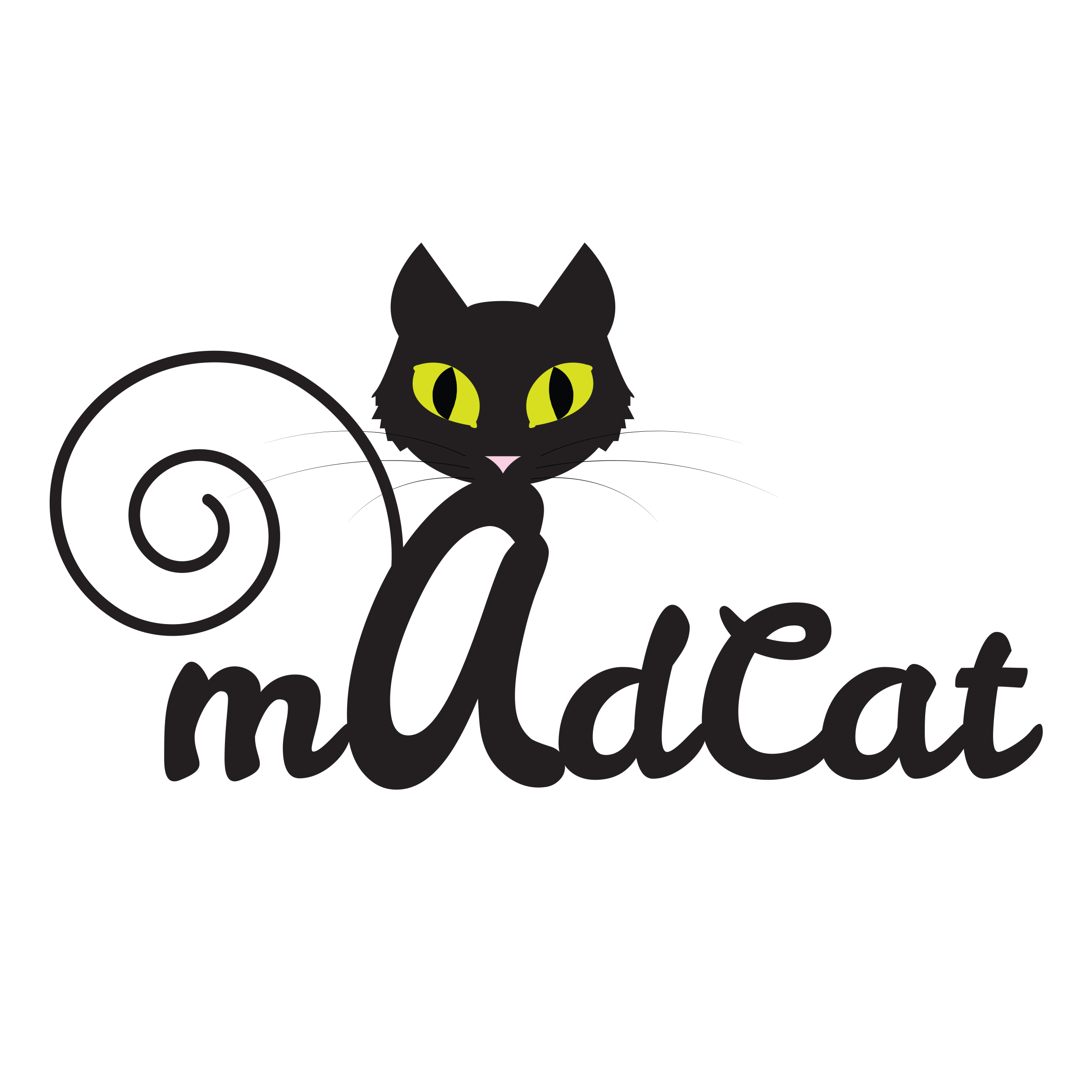 MadCat - Personalizirani izdelki MadCat