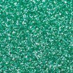 Mint zelena (bleščice)