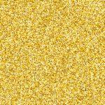 Zlata (bleščice)